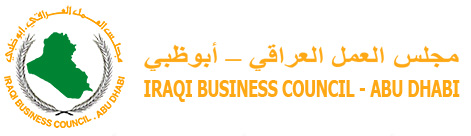 Iraqi Business Council